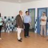 Una nueva guardería pública abrirá sus puertas para el próximo curso escolar en el municipio sevillano de San Juan de Aznalfarache