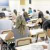 Andalucía contará con más de 800 nuevos profesores para el curso 2013-2014 según anuncia la Consejera de Educación andaluza, Mar Moreno
