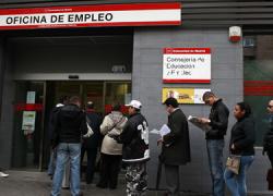 La cifra de parados en Andalucía baja en más de 16.400 personas en junio y llega al millón 65 mil desempleados