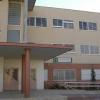 El municipio sevillano de Los Palacios y Villafranca reclama la creación de un nuevo bachillerato en alguno de los dos centros que aún no dispone de esta especialidad