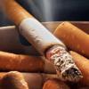 La Asociación de Neumología y Cirugía Torácica del Sur 'Neumosur' pide a la ciudadanía que apoye la nueva Directiva Europea sobre productos derivados del tabaco