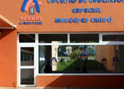 El municipio gaditano de El Puerto de Santamaría abre un comedor infantil para el verano que acogerá a 64 niños de familias desfavorecidas.