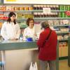 17 nuevas farmacias abrirán sus puertas por concurso público en distintos municipios de la provincia de Jaén
