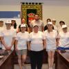 Comienza el Plan de Empleo Agrícola en la localidad sevillana de Guillena que beneficiará a 17 mujeres del municipio profesionales del sector