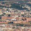 El barrio de Al – Andalus, en el municipio granadino de Maracena, mejora sus instalaciones con nuevas infraestructuras