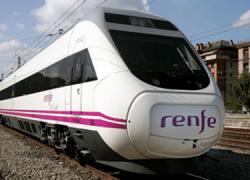 CGT teme que el ERE planteado por Renfe pueda afectar en gran medida a las plantillas andaluzas, ya que son de las que más trabajadores longevos tienen