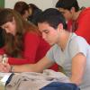 El Ayuntamiento de San Juan de Aznalfarache continúa su programa de Ayudas al Estudio, con una partida presupuestaria en torno a los 60.000 euros