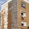 217 viviendas de treinta municipios serán rehabilitadas en la provincia de Málaga, según el Programa de Rehabilitación impulsado de la Junta
