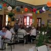 En la provincia de Córdoba, el municipio de Doña Mencía celebra su XXI Semana del Mayor ofertando actividades relacionadas con el envejecimiento activo