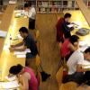 Universitarios andaluces critican la ausencia del ministro de Educación en el Consejo de Estudiantes Universitarios del Estado