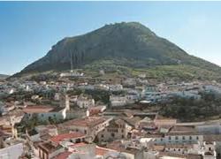 El Partido Popular accede por primera vez a la alcaldía de la localidad jiennense de Martos en el pleno que se celebraba este sábado