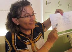 Las Escuelas de Verano de 65 municipios de la provincia de Jaén repiten este año una nueva edición de actividades dirigidas a los más pequeños