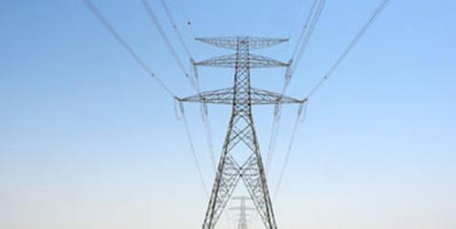 La Unión de Consumidores de Andalucía valora de forma negativa la reforma eléctrica aprobada por el Gobierno que volverá a subir las tasas en agosto