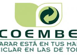 Un informe de Ecoembes afirma que el reciclaje ha aumentado, pasando del 5 por ciento en 1998 al 70 por ciento en la actualidad