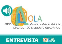 Organizaciones sociales consideran que el derecho pleno a la educación y a la sanidad deben estar plenamente reconocidos y protegidos por el Tercer Plan Andaluz de Inmigración.