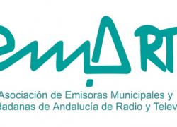 EMA-RTV se suma a las felicitaciones a la Diputación de Huelva tras el nombramiento de Ignacio Caraballo como presidente del FAMSI