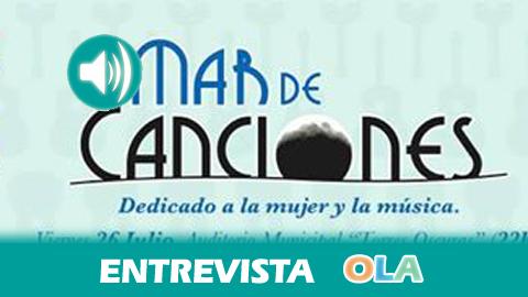 «Un Mar de Canciones aporta todos sus beneficios a una escuela de música de Nicaragua, un proyecto que nos llena de alegría y satisfacción». Antonio Rosillo, organizador y compañero de Radio Loma