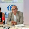 FAECTA advierte de que peligran las cooperativas de atención a personas dependientes e insta a la administración para que tomen medidas al respecto