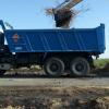 Sofocados dos incencios en las últimas veinticuatro horas en zonas rurales cercanas al municipio gaditano de Chipiona