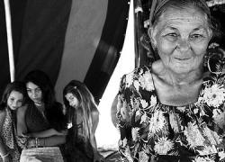 La Federación andaluza de mujeres gitanas y universitarias, FAKALI, pide políticas concretas para impedir el racismo contra el pueblo gitano