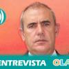 """""""Si traspasamos todas las competencias a las diputaciones, que tienen una democracia indirecta, a quién van a dar cuenta""""  Antonio Romero, presidente de CEPES"""