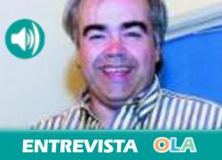 «Los ayuntamientos gastarán menos pero a los ciudadanos y ciudadanas que viven en ellos les va a costar más dinero y, encima, habrá menos control sobre estas actividades» Rafael Minayo, presidente de la CAVA