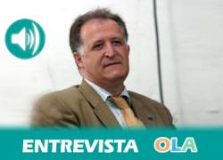 «Este año, el humor y el teatro para toda la familia es nuestra apuesta más fuerte», Juan Andrés Gil, alcalde de Tarifa
