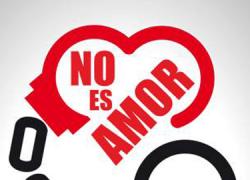 La campaña del Instituto Andaluz de la Mujer 'No es amor. Rompe con la desigualdad' llega a las redes virtuales para sensibilizar a la población más joven