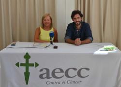 El Ayuntamiento del municipio malagueño de Fuengirola renueva por un año más la cesión del inmueble municipal que sirve de sede a la Asociación Española contra el Cáncer