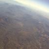 Un joven procedente del municipio jiennense de Alcalá la Real explora con un globo la estratosfera en un experimento aeroespacial de bajo presupuesto