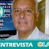 «La solución definitiva para evitar más conflictos con Gibraltar es la cosoberanía». Juan Manuel Faramiñán, catedrático Derecho Internacional Público y Relaciones Internaciones, UJA