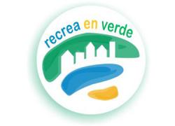 """El programa de la Diputación """"Recrea en Verde"""" reúne a unas 2.300 personas en torno a un centenar de talleres en la provincia de Jaén"""