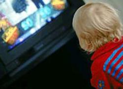 Los Centros de Atención Infantil Temprana de la Diputación de Jaén han atendido a 80 menores en el primer semestre del 2013