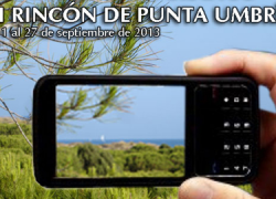 El Ayuntamiento de Punta Umbría celebra el próximo Día Mundial del Turismo dedicando el mes de septiembre a la promoción turística de esta localidad onubense