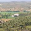 La Diputación de Jaén abre la campaña de recaudación de los impuestos de arbitrios, inmuebles rústicos y actividades económicas