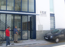 Las personas emprendedoras podrán contar con la ayuda y el asesoramiento del Centro de Iniciativas Empresariales de la localidad granadina de Ogíjares