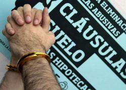 Facua pone en marcha una herramienta que permite calcular la cantidad exacta que debe devolver un banco por el cobro indebido de la clausula suelo en las hipotecas de la ciudadanía