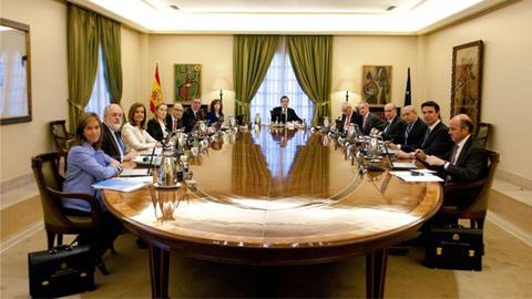 El Gobierno central aprueba hoy el reglamento de la Ley de Reconocimiento y Protección Integral a las Víctimas del Terrorismo