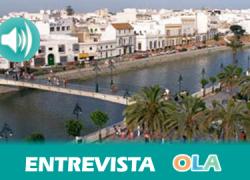 Chiclana de la Frontera incrementa sus atractivos turísticos. Conocemos la iniciativa 'Conoce Chiclana' y los beneficios de su adhesión a la Liga de Ciudades Fenicias, Púnicas y Cananeas.