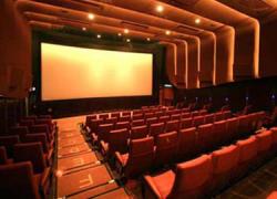 El XIV Certamen de Cortometrajes «Paco Rabal» del municipio malagueño de Campillos finaliza con la emisión pública de algunos de los cortometrajes participantes
