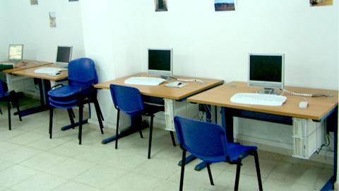 El Centro Guadalinfo de la localidad sevillana de El Viso del Alcor organiza nuevos cursos sobre alfabetización digital e innovación social