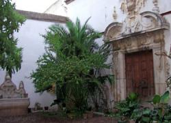 La localidad sevillana de Écija conmemora el Día Mundial del Turismo con una jornada de puertas abiertas en sus museos y monumentos