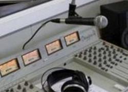 En Ecuador, el Gobierno va a retirar frecuencias a 55 estaciones de radio y televisión por no respetar la actual nueva Ley de Comunicación