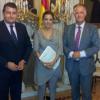 El municipio gaditano de Tarifa se acogerá al Decreto de apoyo a entidades locales con problemas financieros para sanear definitivamente sus cuentas
