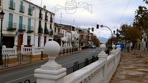 Degustaciones gastronómicas y muestras de teatro destacan entre las actividades de las fiestas patronales de la localidad jiennense de Arroyo del Ojanco