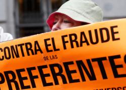 Una entidad bancaria devuelve a seis vecinos de los municipios gaditanos de Alcalá del Valle y Trebujena el dinero que habían invertido en preferentes