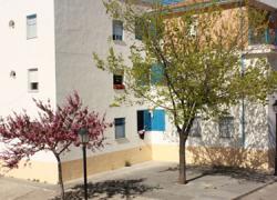 El Ayuntamiento de Priego de Córdoba realizará una serie de trabajos y medidas para normalizar la situación de la barriada marginal de La Atarazana