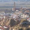 El Ayuntamiento de la localidad granadina de Benalúa anuncia que el municipio contará con el esperado nuevo centro de salud para finales de 2015