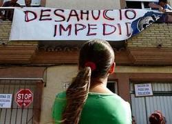 Desde la apertura del Programa Andaluz en Defensa de la Vivienda se han evitado 474 deshaucios en la provincia de Cádiz