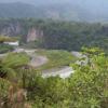 En Ecuador, el Parlamento aprueba la explotación petrolera en el parque del Yasuní a pesar de la protesta indígena